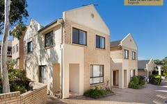 83-87 Wolseley Street, Bexley NSW