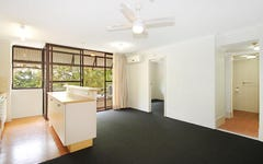 2/37 Phillips Street, Spring Hill QLD