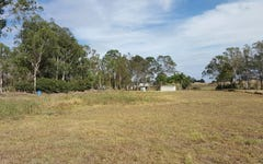 1431 Camden Valley Way, Leppington NSW