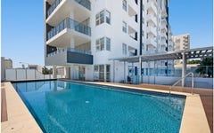 303/69 Palmer Street, South Townsville QLD