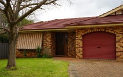 6 St James Close, Dubbo NSW