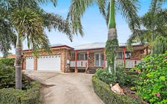 196 Muller Road, Taigum QLD