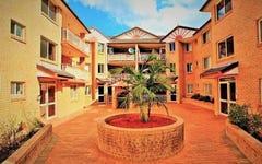 24/22-26 Gordon Street, Mount Lewis NSW