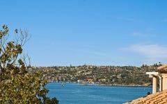 32 Morella Road, Mosman NSW