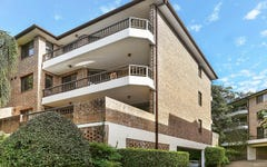 15/31 Carlingford Road, Epping NSW