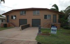1/5 McMannie Street, Bundaberg South QLD