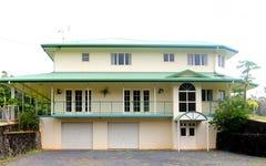 Address available on request, Kuranda QLD