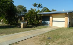22 Lovejoy Street, Avenell Heights QLD