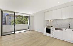 1 Jacques Avenue, Bondi Beach NSW