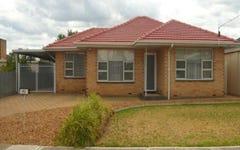 40 Waterman Terrace, Mitchell Park SA