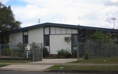 175 Popondetta road, Blackett NSW