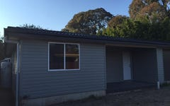 87A Lucas Rd, East Hills NSW