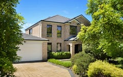 25 Rosemary Crescent, Bowral NSW
