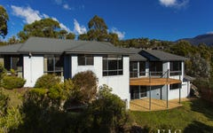 119 Woodcutters Rd, Tolmans Hill TAS