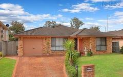 42 Marsden Street, Kellyville NSW