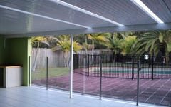 Address available on request, Monterey Keys QLD