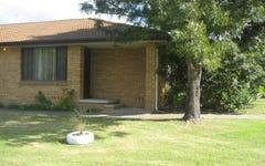 1/2 Brunswick Street, East Maitland NSW