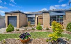 7 Urquhart Street, Ballarat Central VIC