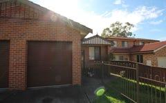 26b Wolseley Street, Rooty Hill NSW