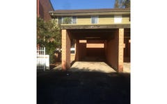 39/6 Jacquinot Place, Glenfield NSW