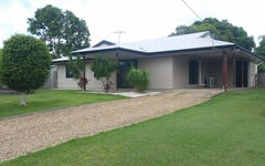 Address available on request, Wallaville QLD