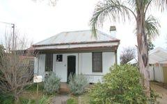 106 Trail Street, Wagga Wagga NSW