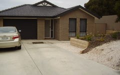 21 Sandy Lane, Hackham SA