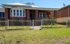 105 Denne Street, West Tamworth NSW