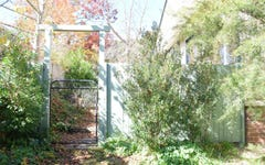4 Page Avenue, Wentworth Falls NSW