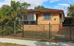 15 Borden Street, Sherwood QLD