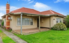 62 Wilsons Road, Newcomb VIC
