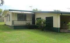 1/5 Terka, Innisfail Estate QLD