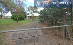 288 Collie Road, Harston VIC
