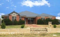 20 Grandite Fairway, Australind WA