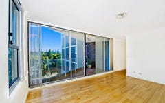 1D/56 Military Road, Dover Heights NSW