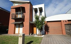 8A Heyne Place, Beulah Park SA