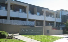 14/60-68 Gladesville Blvd, Patterson Lakes VIC