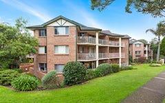20/514 President Avenue, Sutherland NSW