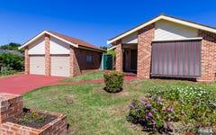 39 Neptune Crescent, Bligh Park NSW