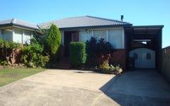 16 Roberta Street, Greystanes NSW
