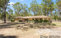 486 Creek Ridge Road, Freemans Reach NSW