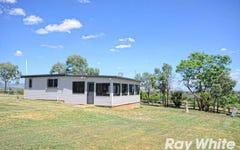 42 Ziebaths Road, Biloela QLD