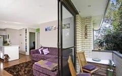 5/21 Stuart Street, Collaroy NSW