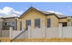 25 Ladywell Crescent, Butler WA