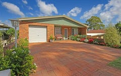 18 Riverview Cres, Catalina NSW