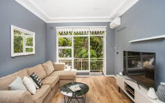 5/17 Allison Road, Cronulla NSW