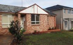 6 Allen Road, Blacktown NSW