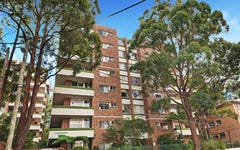 62/7-13 Ellis Street, Chatswood NSW