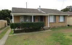16 Dover Street, Cessnock NSW