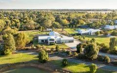 10 Hollara Drive, Moama NSW